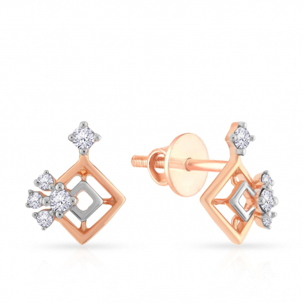 Mine Diamond Earring MNNAER0319_US