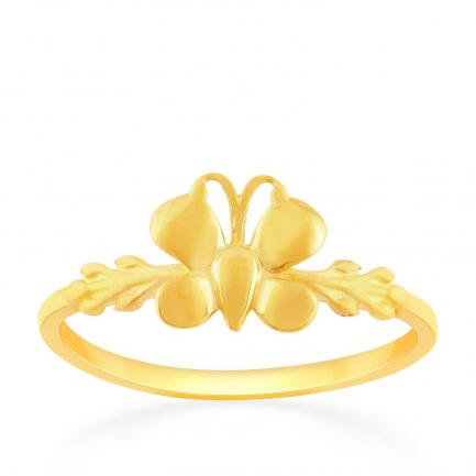Malabar Gold Ring RG021483