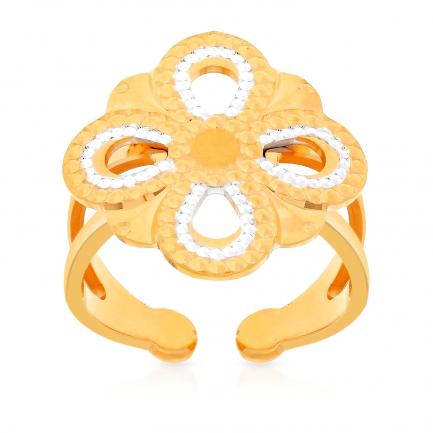 Malabar Gold Ring RG129278