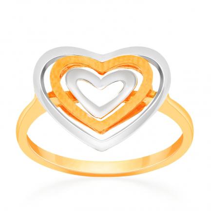 Malabar Gold Ring RG215632
