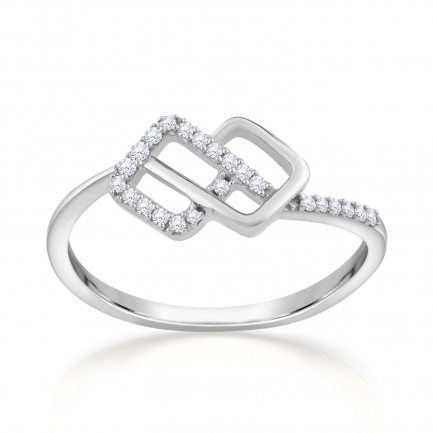Mine Diamond Ring MNNARN0526