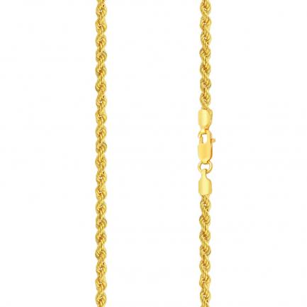 Malabar Gold Chain USAICHHRX50P07
