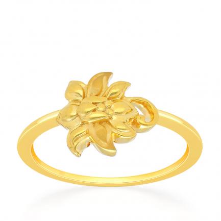 Malabar Gold Ring USRG023725