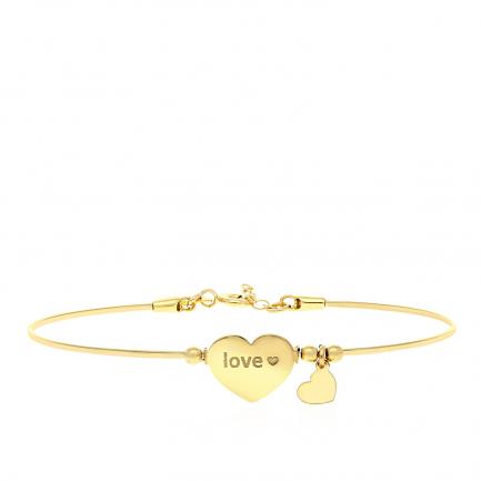 Malabar Gold Bracelet ZOFSHBN005_A