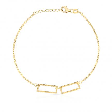 Malabar Gold Bracelet ZOFSHBR006
