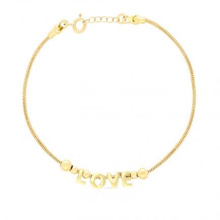 Malabar Gold Bracelet ZOFSHBR010