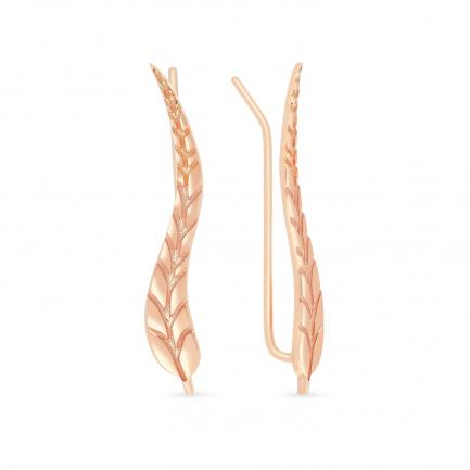 Malabar Gold Earring ZOFSHER013