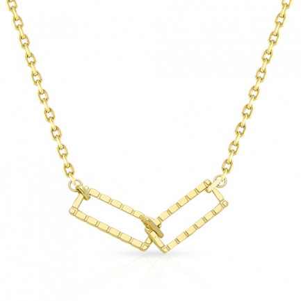 Malabar Gold Necklace ZOFSHNK006