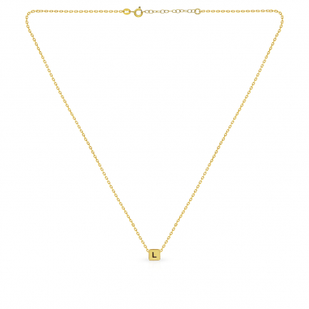 Malabar Gold Necklace ZOFSHNK034