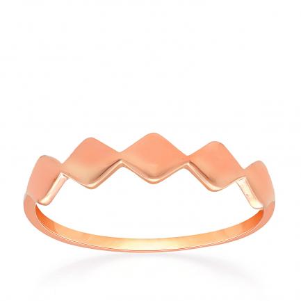 Malabar Gold Ring ZOFSHRN004_R
