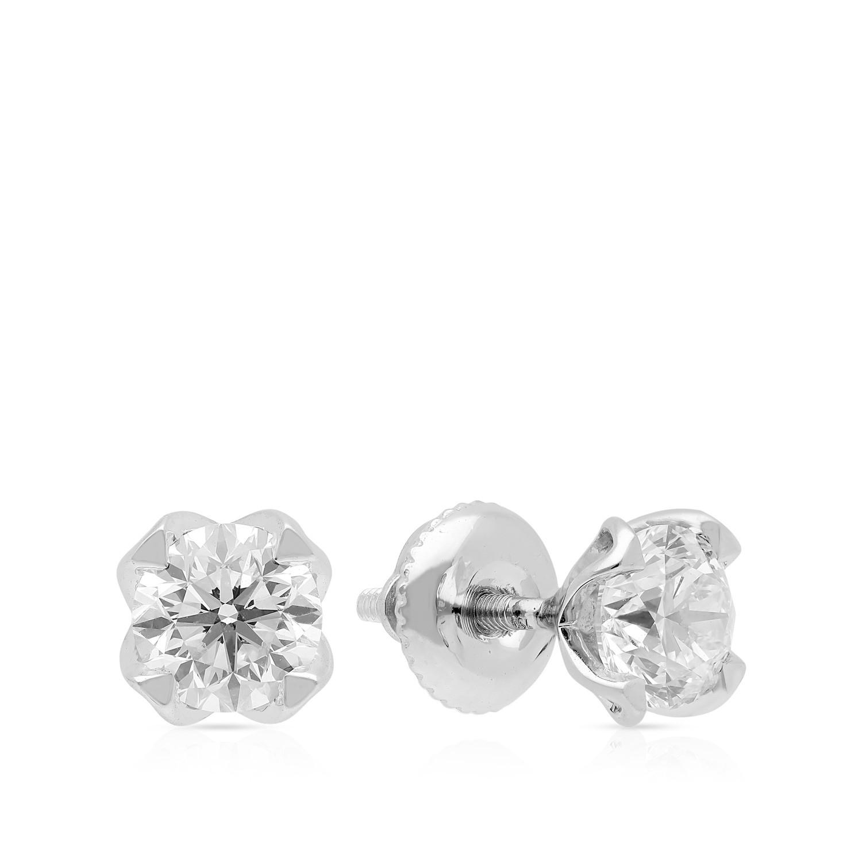 Mine Diamond Earring MSOAB5005ER6