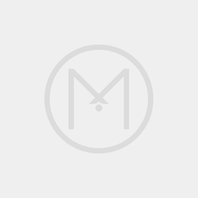 Mine Diamond Earring MNBDER1795