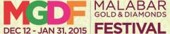 Malabar Gold & Diamonds Festival